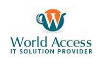 World Access Kuwait