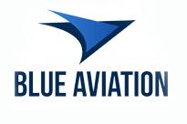 blue-aviation-2
