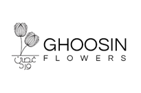 ghoosin