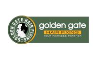 goldengate-